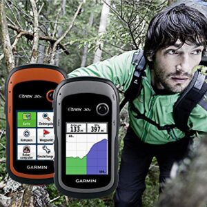 Garmin-eTrex-20x-Outdoor-Handheld-GPS-Unit-with-TopoActive-Western-Europe-Maps-0-7