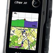 Garmin-eTrex-30-GPS-Unit-0-1