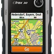Garmin-eTrex-30-GPS-Unit-0