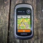 Garmin-eTrex-30-GPS-Unit-0-3
