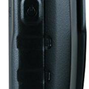 Garmin-eTrex-30-GPS-Unit-0-7