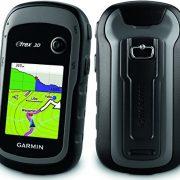Garmin-eTrex-30-GPS-Unit-0-8