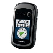 Garmin-eTrex-30-Topoactive-0-1