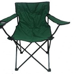 Green-Folding-Camping-Chair-Garden-Fishing-Outdoor-Seat-With-Carry-Bag-0