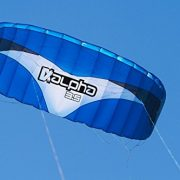 HQ-35m-Ready-to-Fly-Alpha-Kite-0-0