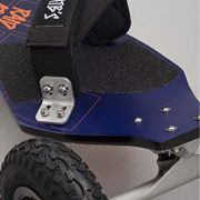 HQ-Mountain-Board-Board-Homme-Assassin-8-Size-one-size-0-0