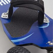 HQ-Mountain-Board-Board-Homme-Thief-9-Inch-Size-One-Size-0-0
