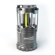 HeroBeam-LED-Lantern-2016-COB-Technology-emits-300-LUMENS-Collapsible-Tough-Lamp-Great-Light-for-Camping-Car-Shed-Loft-Garage-Power-Cuts-SPECIAL-OFFER-ON-TWIN-PACK-0