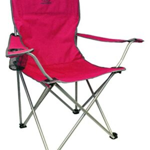 Highlander-Folding-Camp-Chair-0