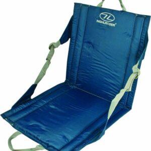 Highlander-Outdoor-Seat-Blue-0