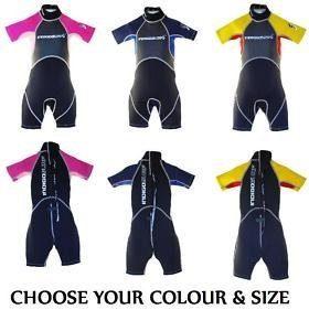 Indigo-Surf-Infant-Kids-Childs-Indigo-Shorty-Wetsuit-0