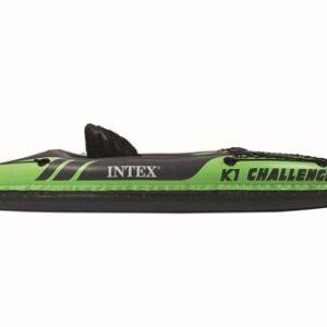 Intex-Challenger-K1-Kayak-1-pers-0