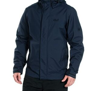 Jack-Wolfskin-Mens-Highland-Jacket-0