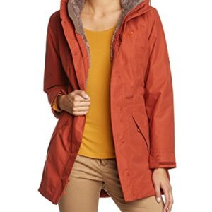 Jack-Wolfskin-Womens-5th-Avenue-Jacket-0