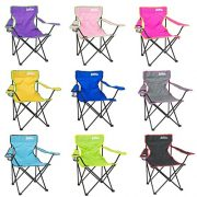 Just-be-Folding-Camping-Chair-Festival-Garden-Foldable-Seat-Deck-Fishing-Furniture-0