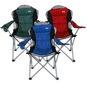 Kestrel-Deluxe-Padded-Folding-Chair-0