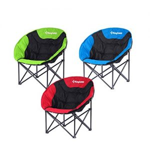 KingCamp-Moon-Leisure-Chair-Camping-Outdoor-Summer-Fishing-0