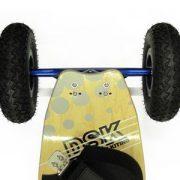 Krown-DSK-Blue-Mountainboard-9x355-ATB-Board-Mountain-Board-0-0