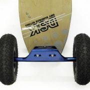 Krown-DSK-Blue-Mountainboard-9x355-ATB-Board-Mountain-Board-0-1