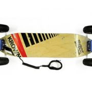 Krown-DSK-Blue-Mountainboard-9x355-ATB-Board-Mountain-Board-0