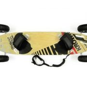 Krown-DSK-Blue-Mountainboard-9x355-ATB-Board-Mountain-Board-0-2