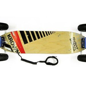 Krown-DSK-Blue-Mountainboard-9x355-ATB-Board-Mountain-Board-0