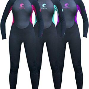 Ladies-Odyssey-Core-Full-Wetsuit-0