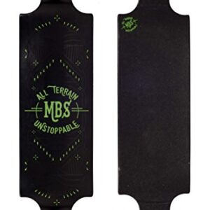 MBS-Mountain-Board-Board-Homme-All-Terrain-lb-Size-One-Size-0