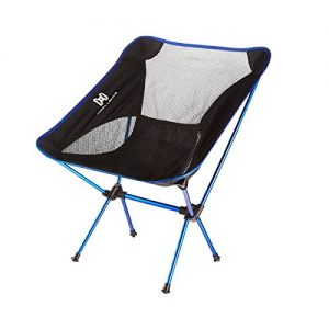 Moon-Lence-Outdoor-Ultralight-Portable-Folding-Chairs-with-Carry-Bag-Heavy-Duty-242lbs-Capacity-Chair-for-Camping-Hiking-Fishing-0