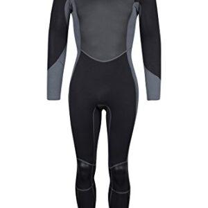 Mountain-Warehouse-Mens-Full-Close-Fit-Neoprene-Wetsuit-for-Swimming-Surfing-Water-Skiing-Kayaking-0