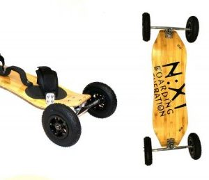 Next-Mountain-Board-Bamboo-0