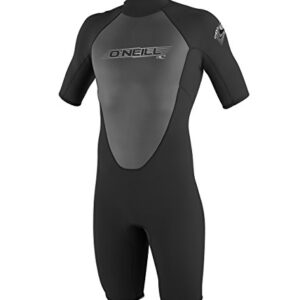O-Neill-Wetsuits-Mens-Wetsuit-Reactor-2-mm-Spring-Wetsuit-0