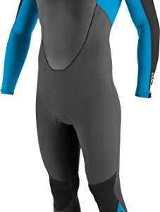 ONeill-Reactor-32-mm-Full-Wetsuit-Junior-0