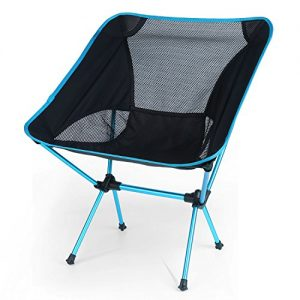 OUTAD-Ultralight-Outdoor-Picnic-Fishing-Camping-Folding-Chairs-Strong-and-Durable-0