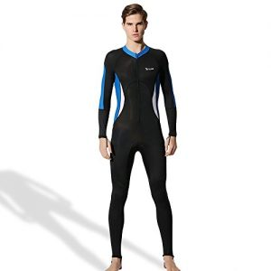 OXA-Wetsuits-Lycra-Full-Body-Dive-Skin-for-Snorkeling-Swimming-0
