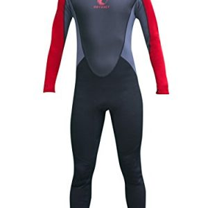 Odyssey-Core-Mens-Full-Steamer-Wetsuit-0