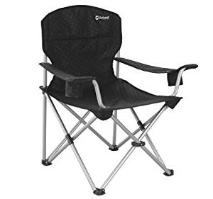 Outwell-Catamarca-Arm-XL-Camping-Chair-BlackSilver-90-x-62-x-96-cm-0