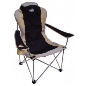 Royal-President-Lightweight-Folding-Camping-Chair-0