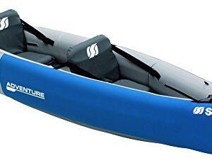 Sevylor-Inflatable-Canoe-0