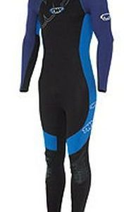 Soles-Up-Front-3mm-FULL-LENGTH-WETSUIT-Adult-mens-Wet-Suit-Available-in-A-FULL-range-of-sizes-Ideal-for-Surfing-Swimming-canoe-or-kayak-0