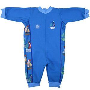 Splash-About-Kids-Warm-in-One-Wetsuit-0