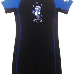 TWF-Kids-Swimming-Suit-Design-Seahorse-0