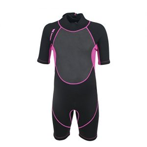 Trespass-Girls-Scubadive-3-mm-Short-Wetsuit-0