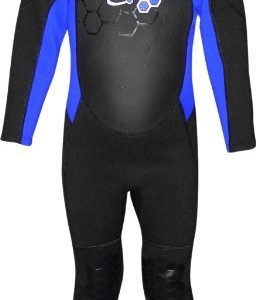 Turbo-Kids-Full-Wetsuit-0