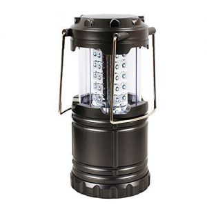 Ultra-Bright-LED-Lantern-Camping-Lantern-Collapses-Suitable-for-Hiking-Camping-Emergencies-Hurricanes-Outages-Super-Bright-Lightweight-Water-Resistant-0