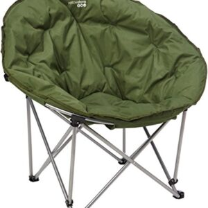 Yellowstone-Deluxe-Orbit-Chair-0