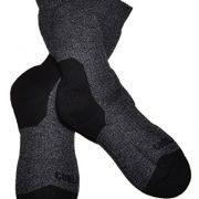 2-Pairs-of-Wool-Coolmax-Walking-socks-0-0