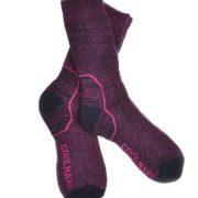 2-Pairs-of-Wool-Coolmax-Walking-socks-0