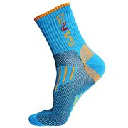 3-Pairs-of-Breathable-Hiking-Coolmax-Crew-Socks-Outdoor-Trekking-Sock-with-Wicking-Ventilating-Mesh-Cushioned-Padding-Design-Boot-Sock-Fit-for-Trekker-Walking-Camping-Climbing-Athletic-Running-Sports--0-1