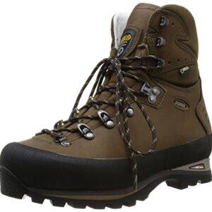 Asolo-Bajura-Gv-Mens-Low-Rise-Hiking-Shoes-0